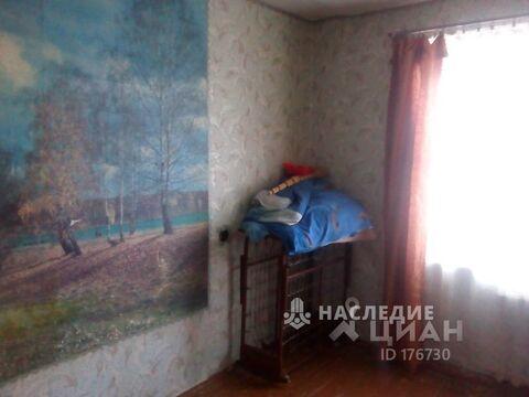 Продажа комнаты, Белая Калитва, Белокалитвинский район, Ул. Калинина - Фото 2