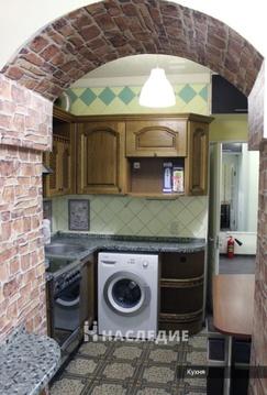 Продается 3-к квартира Суворова - Фото 4