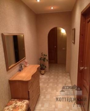 Продажа 3-х комнатной квартиры в Великом Новгороде, Кочетова, 4 - Фото 4