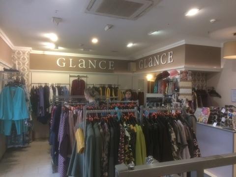 Арендный бизнес - магазин одежды. - Фото 2