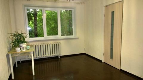 Аренда квартиры, Иваново, 5-я Коляновская улица - Фото 3