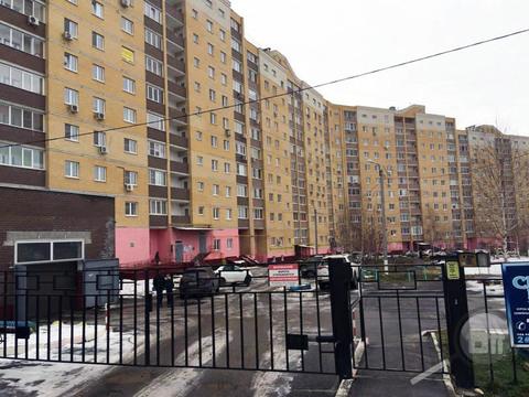 Продается 1-комнатная квартира, ул. Лядова - Фото 1
