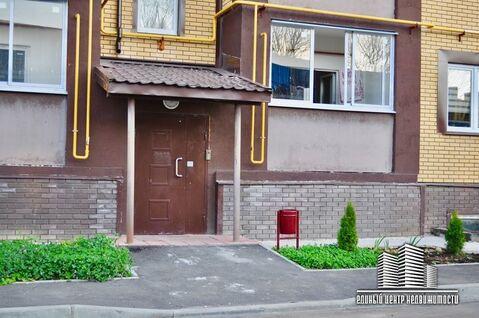 1 к. квартира г. Дмитров, ул. Луговая, д.14 - Фото 2