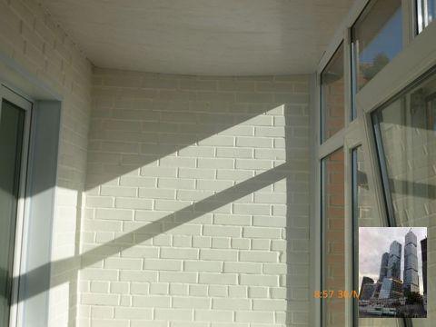 Квартира в тсж Горизонт.Собственная котельная - Фото 5
