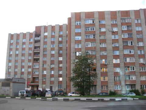 Продается комната 17 кв.м - Фото 3