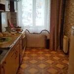 Продам квартиру улучшенной планировки - Фото 1