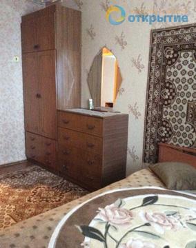 Аренда квартиры, Вологда, Ул. Зосимовская - Фото 5