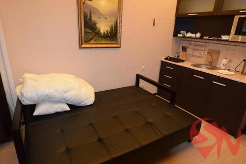 Предлагаю к покупке уютные апартаменты в Алуште в 100 метровой бли - Фото 1