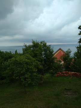 Продается участок, г. Сочи, Ландышевая - Фото 2