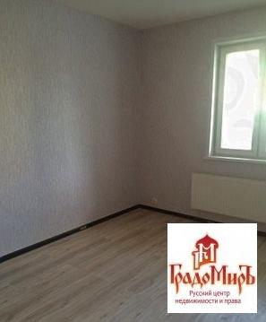 Продается квартира, Мытищи г, 40.4м2 - Фото 1