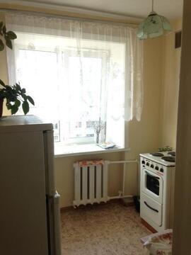 Продам 1-к квартиру, Иркутск город, Байкальская улица 220 - Фото 1