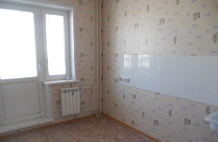 Крупногабаритная квартира - Фото 1