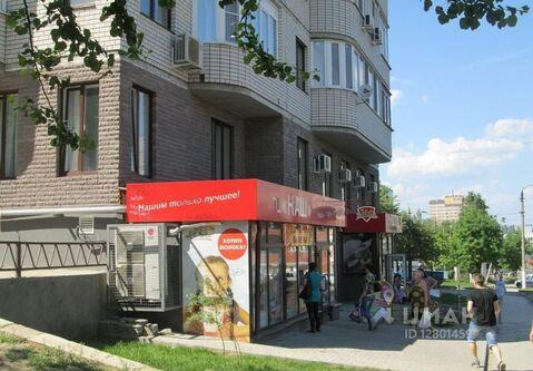 Продажа торгового помещения, Тула, Ул. Вересаева - Фото 1