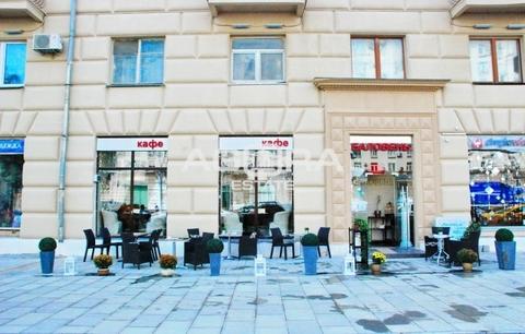 Продажа торгового помещения, м. Павелецкая, Ул. Валовая - Фото 5