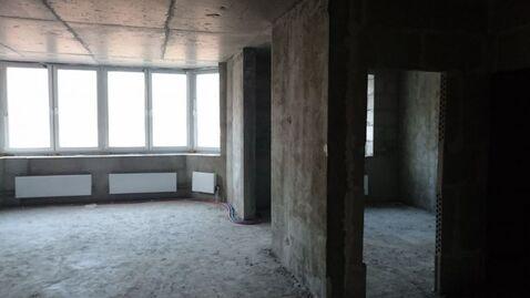 Продается 4-комнатная квартира на Генерала Глаголева 19 - Фото 4
