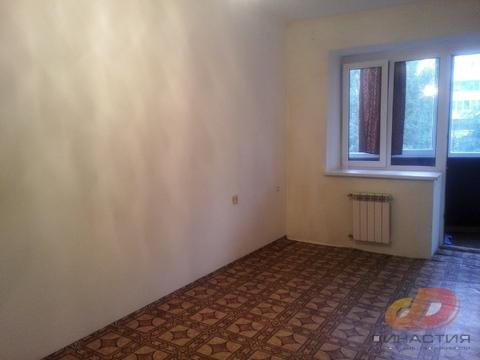 Однокомнатная квартира, второй этаж, ул.Пирогова, Купить квартиру в Ставрополе по недорогой цене, ID объекта - 330258598 - Фото 1