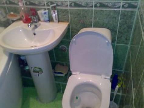 Без посредников Донэкспоцентр изолирован комната от хозяйки посуточно - Фото 2