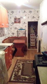 2 комнатная квартира в Тирасполе на Балке ( Чешка ) - Фото 1