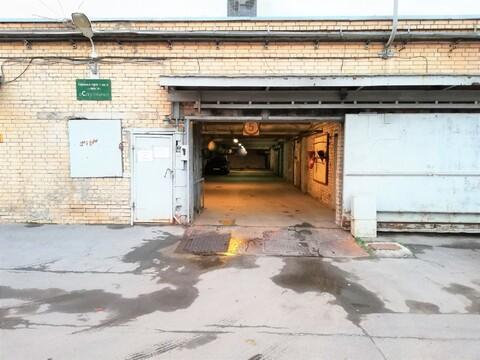 Продам гараж рядом с метро Юго-Западная - Фото 5