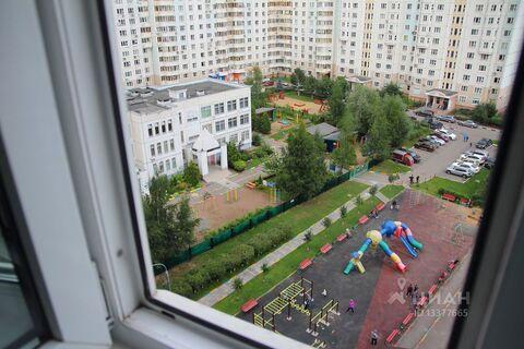 Аренда квартиры, Одинцово, Ул. Чистяковой - Фото 2