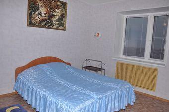 Аренда квартиры посуточно, Иваново, Текстильщиков пр-кт. - Фото 1