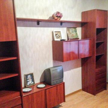 Сдается 1-комнатная квартира (50 кв.м.) в новом доме ул. Маркса 81 - Фото 3