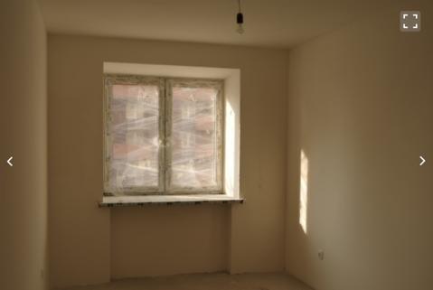 Продам однокомнатную квартиру в кирпичном доме на ммс - Фото 4