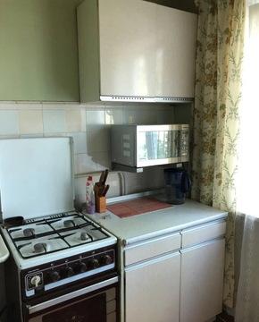Продам квартиру на Шубиных - Фото 4