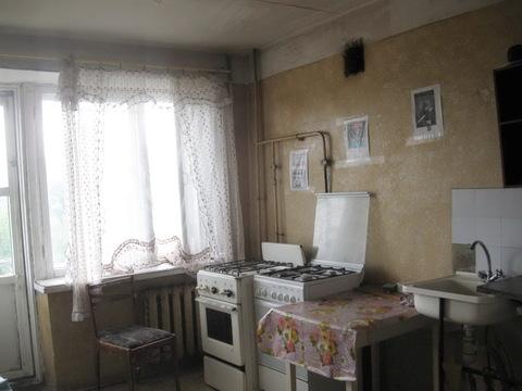 Продам комнату г. Екатеринбург, ул. Братская, 14 - Фото 4