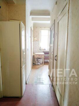 Объект 611196 - Фото 3