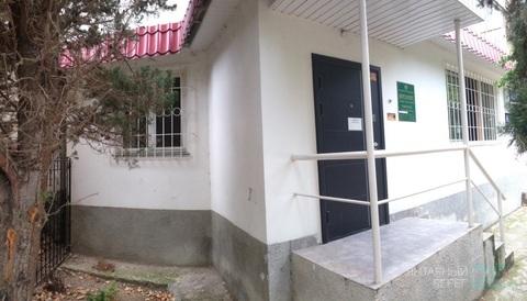 Продается помещение пр-те Гер. Сталинграда, 40, г. Севастополь - Фото 1