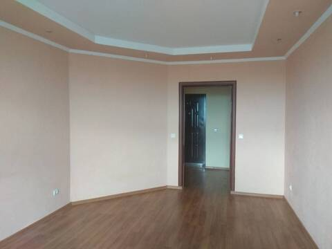 Продам 1-ком квартиру по ул.Диагностики 21, Продажа квартир в Оренбурге, ID объекта - 328677247 - Фото 1