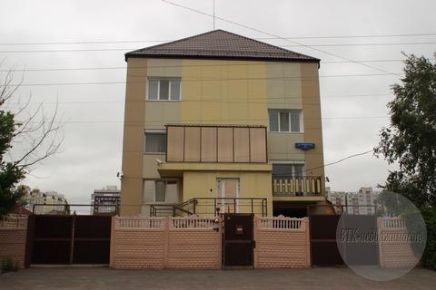 Сдам коттедж ул. Фабричная као - Фото 1