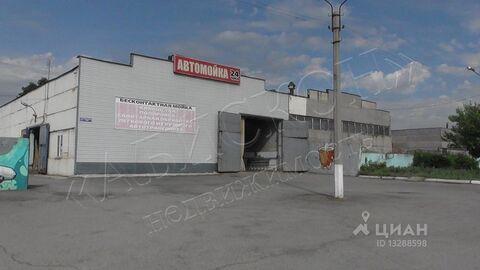 Аренда псн, Челябинск, Свердловский тракт - Фото 1