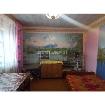 Продажа дома по адресу г. Хабаровск, ул. Даурская, 2 - Фото 3