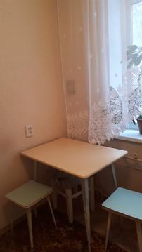 1-к квартира Навашина, 14 - Фото 2