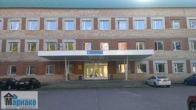 Аренда офиса, Апрелевка, Наро-Фоминский район, Ул. Парковая - Фото 2