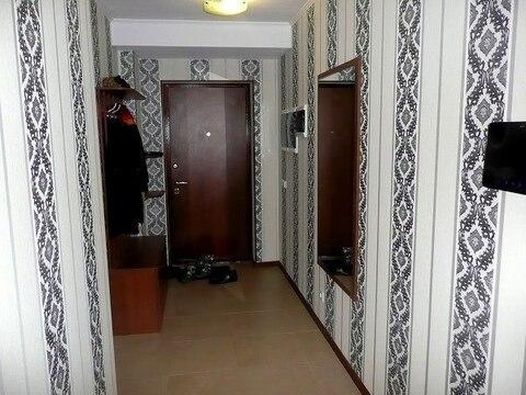 Квартира с Витражным остеклением - Фото 3
