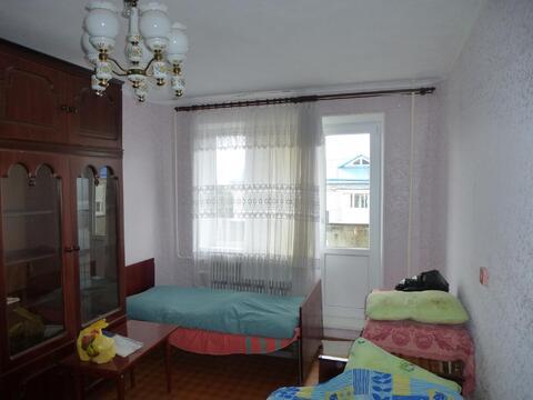 Сдам двухкомнатную квартиру в поселке Пролетарский - Фото 5