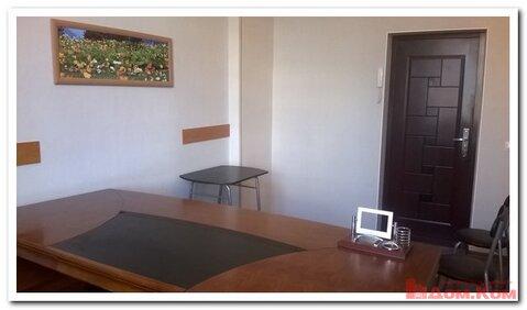 Аренда офиса, Хабаровск, Тургенева 73 - Фото 2