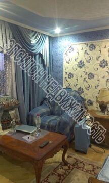 Продается 5-к Квартира ул. Школьная - Фото 4