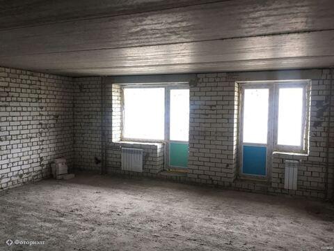 Продажа квартиры, Саратов, Ул. Новоузенская - Фото 5