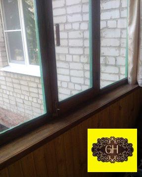 Продажа квартиры, Калуга, Ул. Гурьянова - Фото 2