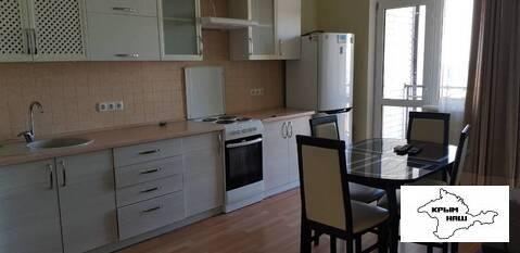 Сдается в аренду квартира г.Севастополь, ул. Ерошенко - Фото 4