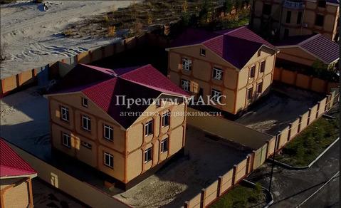 Объявление №64314387: Продажа дома. Излучинск