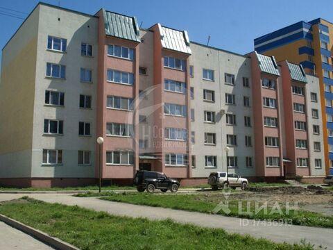 Продажа квартиры, Южно-Сахалинск, Ул. Физкультурная - Фото 2