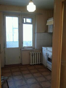 Продажа квартиры, Жигулевск, Г-1 Шевченко - Фото 5