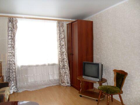 Сдам 1 комнатную квартиру В новом кирпичном доме - Фото 3
