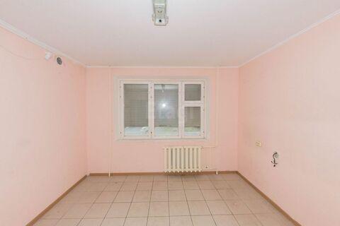 Сдам нежилое помещение - Фото 2