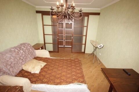 Сдается трехкомнатная квартира в районе Мальково - Фото 2